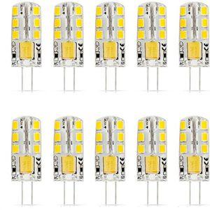 Ampoule Led G4 12v 20w.Ampoule Led G4 12v 20w Achat Vente Pas Cher