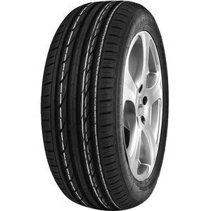 PNEUS AUTO MILESTONE GreenSport XL 215/55 R17 98 W Pneu Été