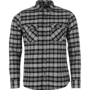 10450216ccd91 Chemise Lee cooper homme - Achat   Vente Chemise Lee cooper Homme ...