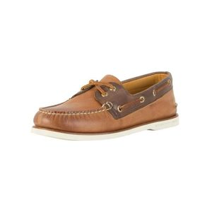 CHAUSSURES BATEAU Sperry Top-Sider Homme Gold A / O 2-Eye Chaussures
