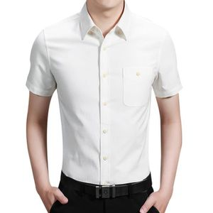 308cd037 chemise-classique-hommes-ete-slim-fit-shirt-manche.jpg