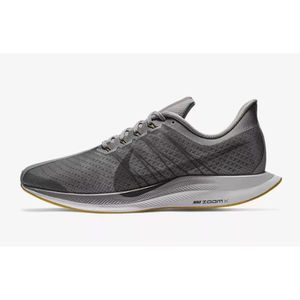 CHAUSSURE TONING Baskets Nike Zoom Pegasus 35 Turbo Homme