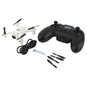 DRONE New The Hubsan X4 H107C 2.4GHZ RC Series 4 Channel