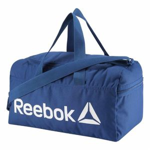50619de5f5 SAC DE SPORT Sac Reebok Active Core Small Grip