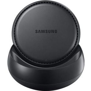 STATION D'ACCUEIL  Samsung DeX Station EE-MG950 Station d'accueil (US