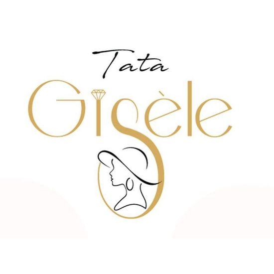 f0984da5b2a TATA GISELE © Bracelet Bague en Argent 925-000 Rhodié Pendentif Symbole  Infini - Bijoux de Main Femme - Achat   Vente bague - anneau - Cdiscount