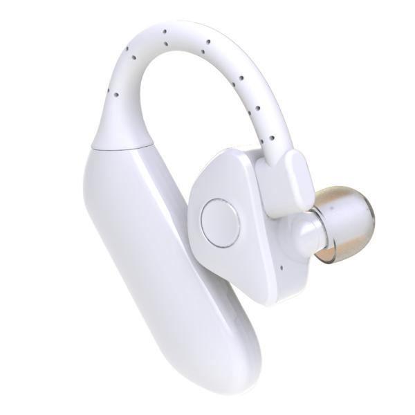 Casque Sans Fil Bluetooth Sport Stéréo Mini Écouteurs Pour Iphone Em10186
