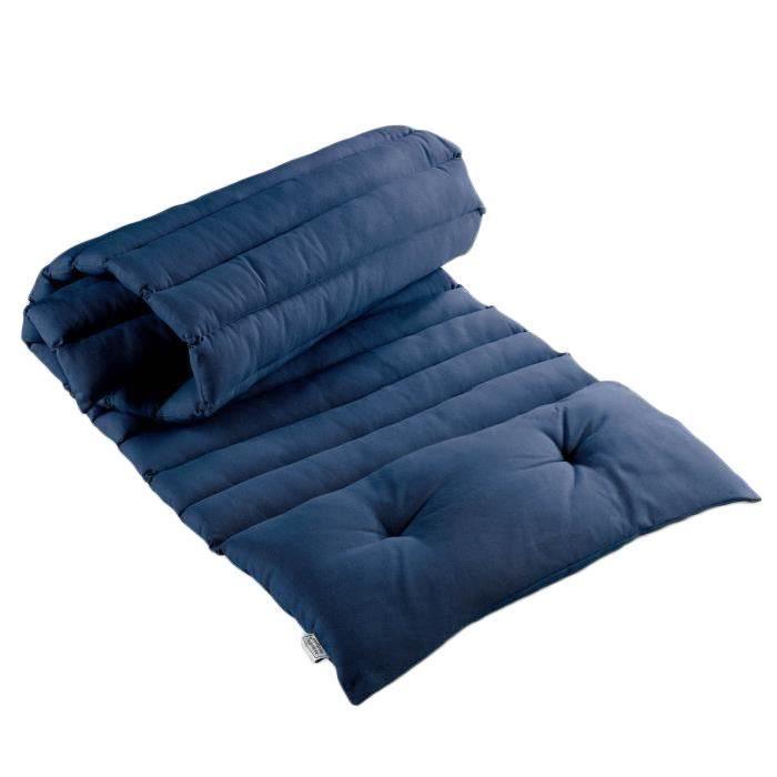 coussin bain de soleil 60 x 180 achat vente coussin. Black Bedroom Furniture Sets. Home Design Ideas