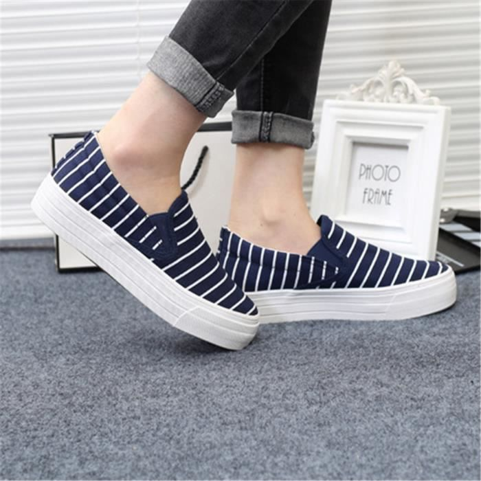 Chaussure Hommede sport PlZ9T