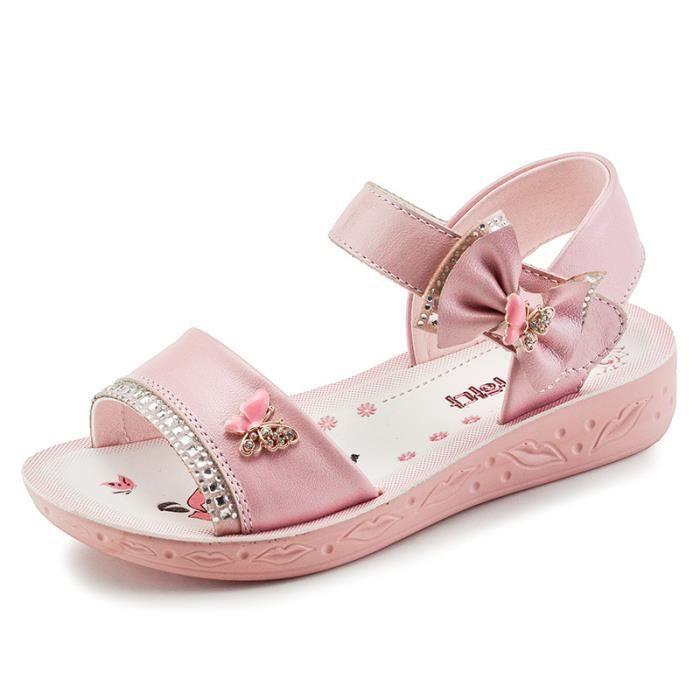 Fille Chaussures Bébé Sandales Chaussures Sandales Fille Bébé 16TYC