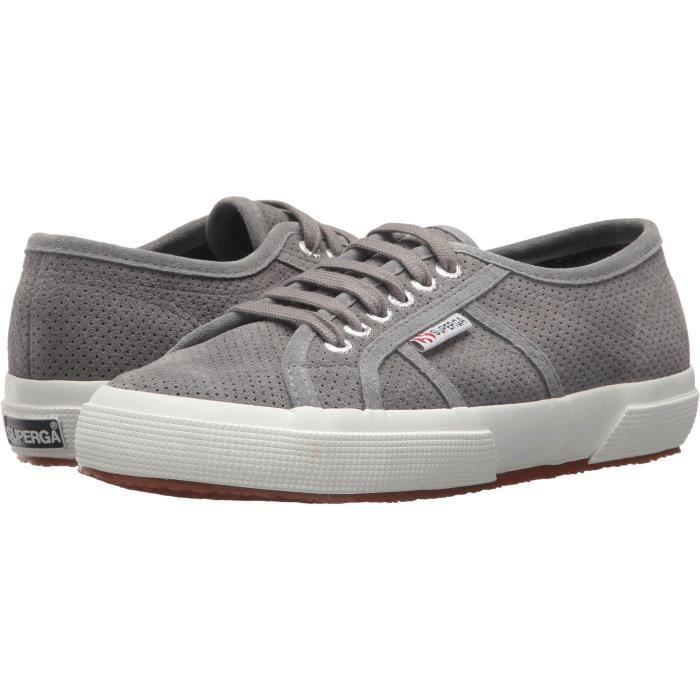 2750 Perfleaw Fashion Sneaker HXTCI Taille-41