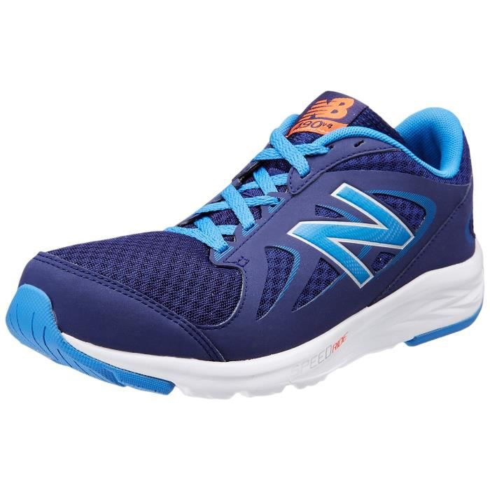 new balance femme taille 36