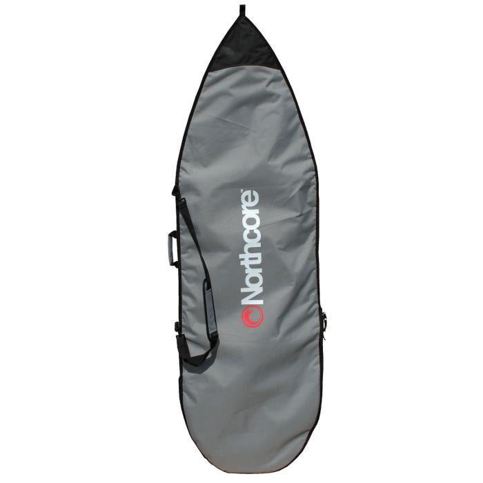 northcore addiction sac pour planche de surf prix pas. Black Bedroom Furniture Sets. Home Design Ideas