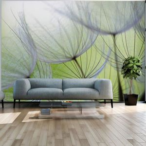 poster mural xxl 400 achat vente poster mural xxl 400 pas cher cdiscount. Black Bedroom Furniture Sets. Home Design Ideas