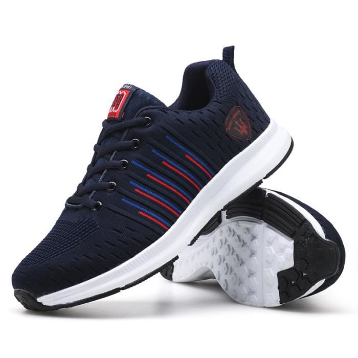 sneakers Chaussures Chaussures nouvelles homme sport sport wXTxOvw0