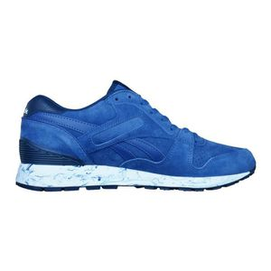 Reebok GL 6000 MM Baskets - Chaussures Homme Sable 8 O3wGEi