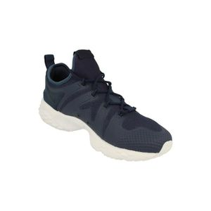 new concept 52e56 a00d8 ... CHAUSSURES DE RUNNING Nike Air Zoom Lwp 16 Hommes Running Trainers  91822. ‹›