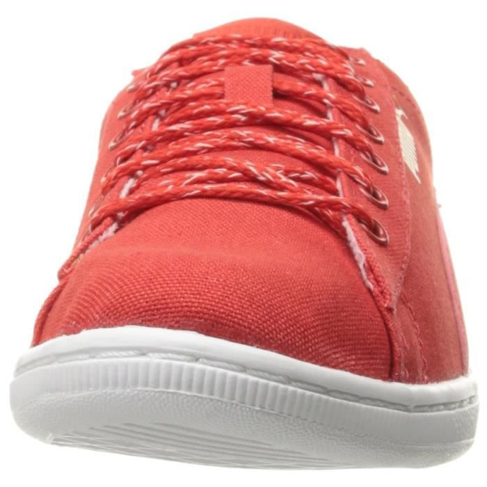 Puma Vikky Spice Sneaker Mode SF9RL Taille-41 1-2