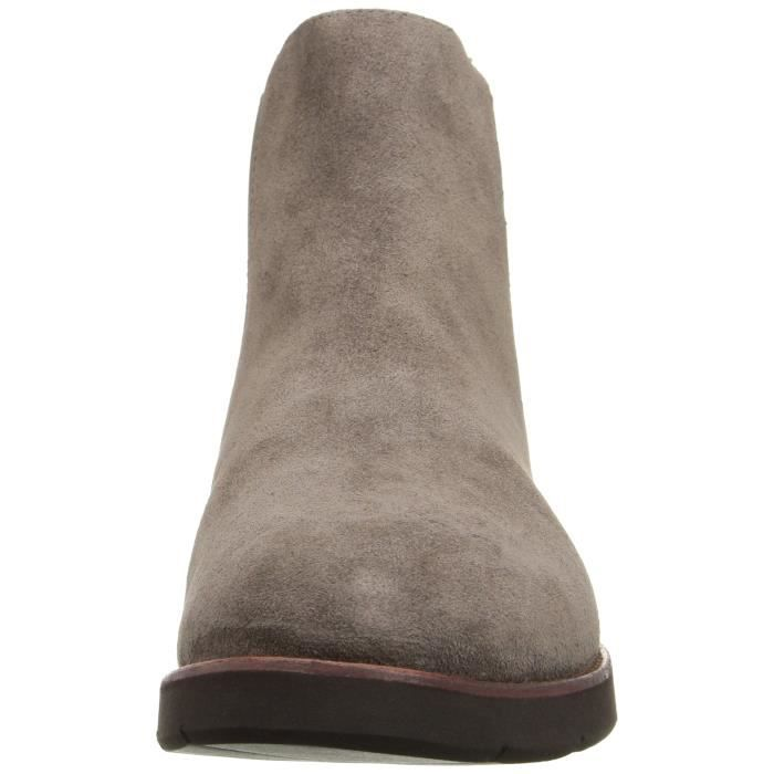 Women's Bree Gore Ankle Rain Boot N3L14 Taille-41