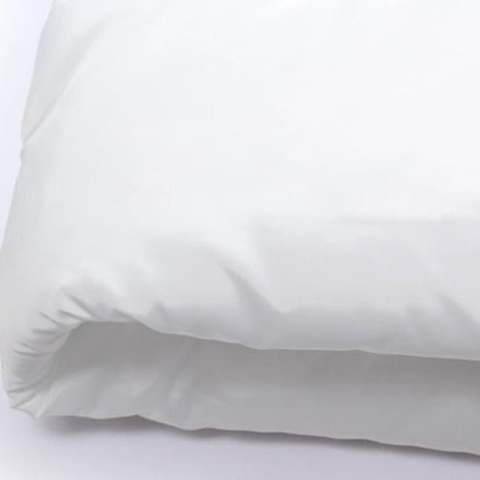 Coton Le Bas blanc Matelassée Outwear Manteau Dames Vers Parka Femmes Hiver Veste À Doudoune Capuche 4tHXp6