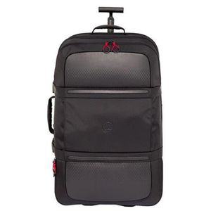 VALISE - BAGAGE Valise grande taille Delsey Montsouris