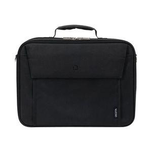 SACOCHE INFORMATIQUE DICOTA Multi BASE Sacoche pour ordinateur portable