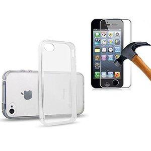 coque rigide iphone 6 plus