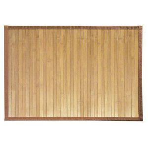 tapis bambou 60x90 - achat / vente tapis bambou 60x90 pas cher
