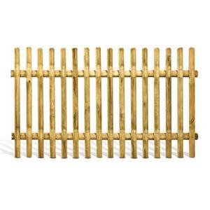lame de bois autoclave achat vente lame de bois autoclave pas cher soldes d s le 10. Black Bedroom Furniture Sets. Home Design Ideas