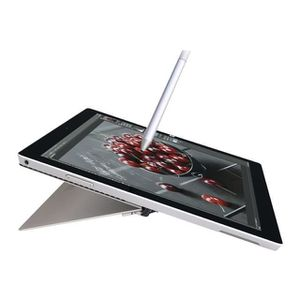 TABLETTE TACTILE MICROSOFT SURFACE PRO 3 30,48 (12) I7, 256 GB W…