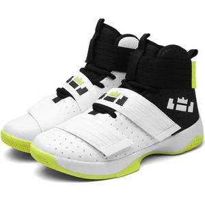 Chaussures Vente Achat Xbootsmalone Ball Chaussures Basket QrWoEedCxB