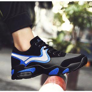 official photos ff0a5 37ae3 chaussure-basket-hommes-nouvelles-chaussures-de-sp.jpg