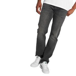 JEANS Levi's® Homme Jeans / Jean coupe droite 501 Origin