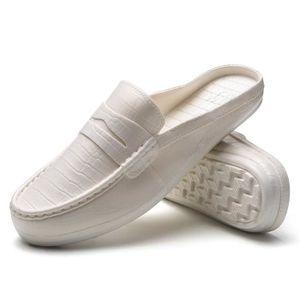 MOCASSIN Mocassins homme Chaussures de ville Chaussures loi