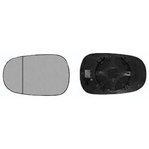 miroir de retroviseur exterieur achat vente miroir de. Black Bedroom Furniture Sets. Home Design Ideas
