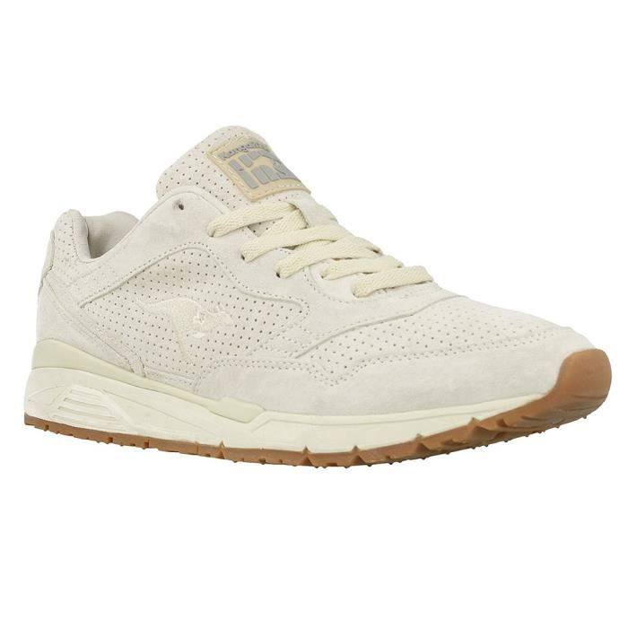 Chaussures KangaRoos Ultimate Leather