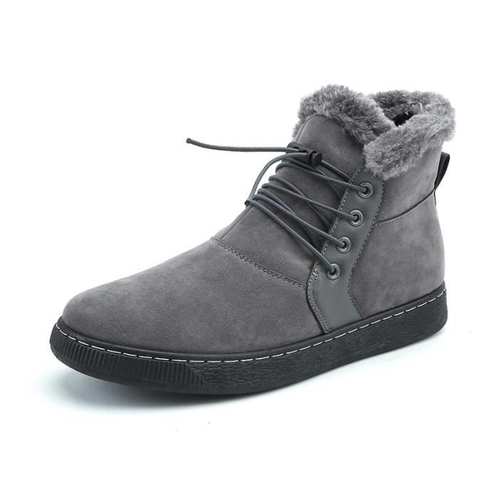 hommes chaussures de pour coton chaussures hommes Chaussures sport en chaussures de pour Chaussures wfYnxBva