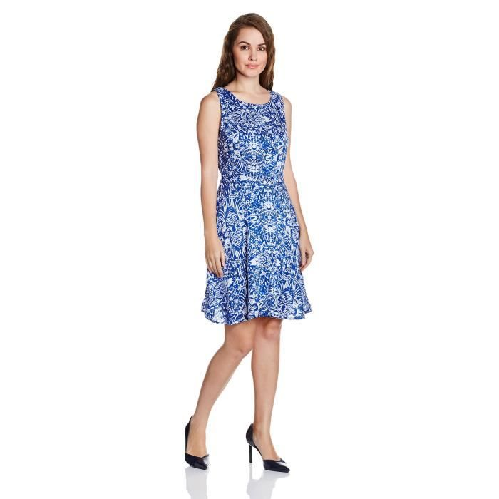 Only Womens Shift Dress X9YLZ Taille-34