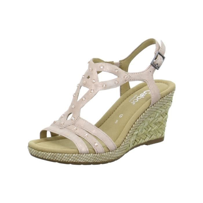 Chaussures Gabor 4282794