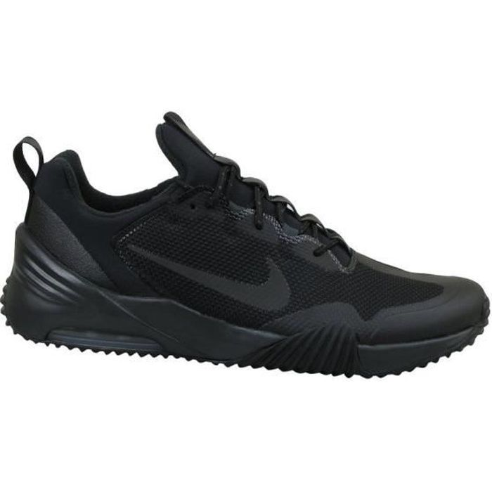 reputable site a4f41 06aa7 BASKET Chaussures Nike Air Max Grigora