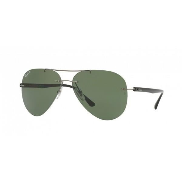 Ray-Ban RB8058-004/9A