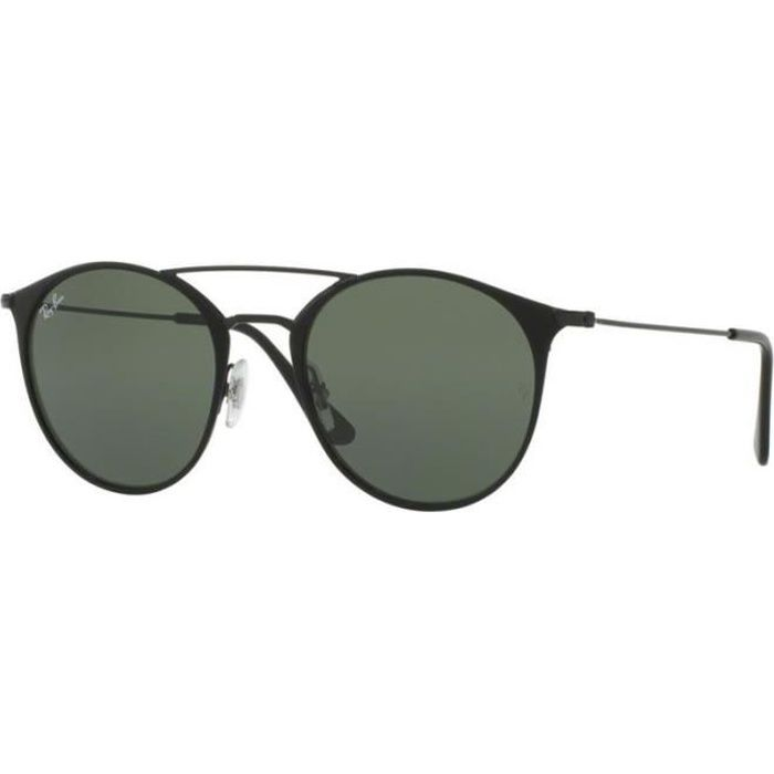 cdiscount lunette ray ban homme