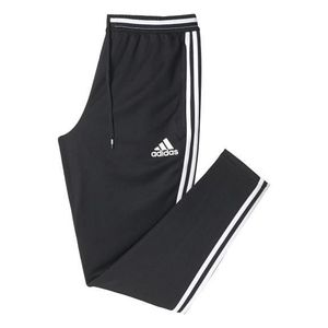 Climacool Climacool Adidas Climacool Jogging Adidas Jogging Adidas Jogging doCrBexW