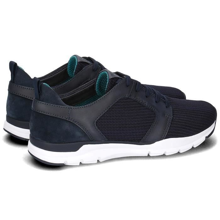 Chaussures Geox Calar