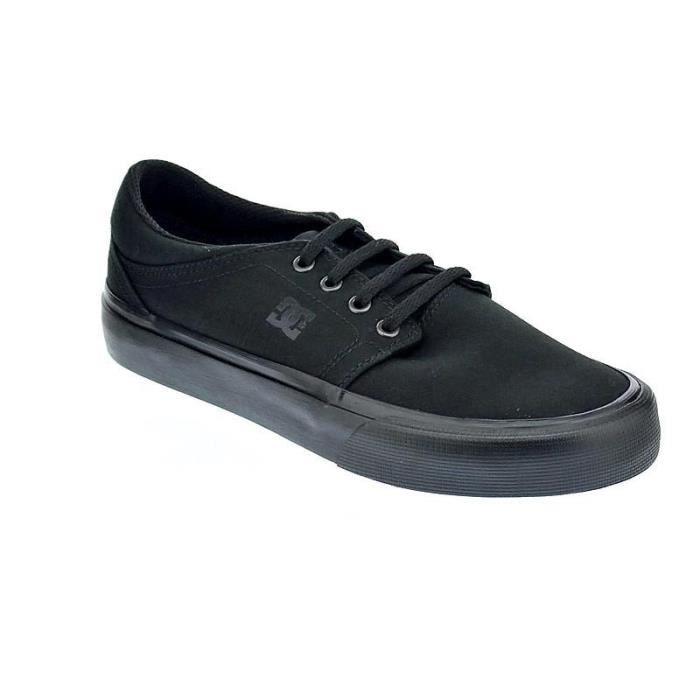 Chaussures Dc Shoes Homme Basses modèle Trase Tx M Shoe