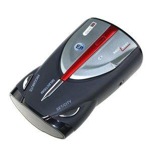 detecteur radar achat vente detecteur radar pas cher cdiscount. Black Bedroom Furniture Sets. Home Design Ideas
