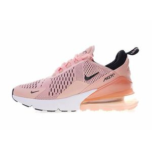 sneakers for cheap 4d3f8 a7873 BASKET Nike Air Max 270 Chaussure pour Femme ...