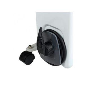radiateur electrique bain d huile achat vente radiateur electrique bain d huile pas cher. Black Bedroom Furniture Sets. Home Design Ideas