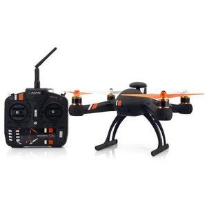 DRONE ACME Drone avec GPS et Fonction retour