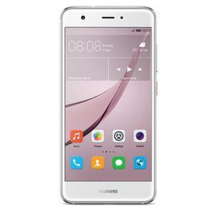 SMARTPHONE Huawei Nova Double SIM 32 Go Blanc
